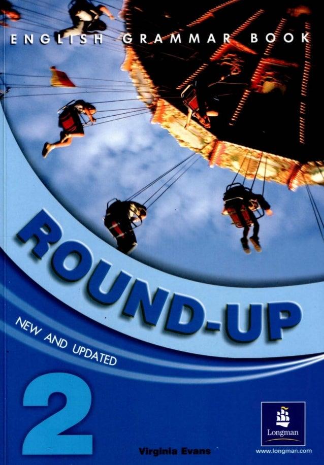 Round up 2