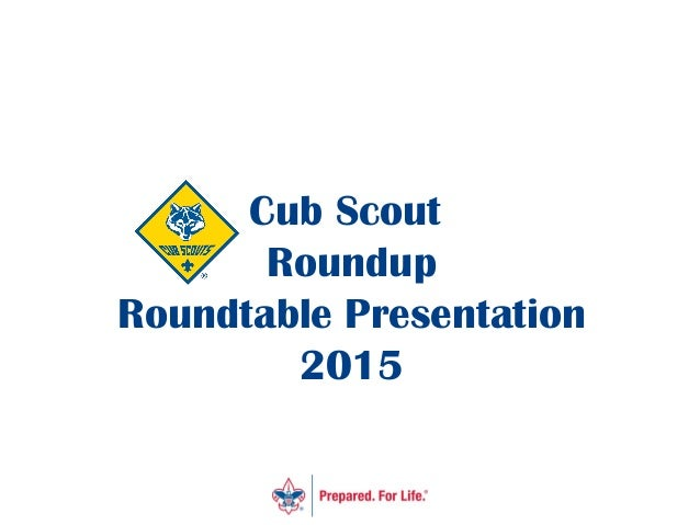 Cub Scout Roundup Presentation. Notice To Explain Memo Template. Ppt Process Flow Template. Examples Of A Job Resume. Purchase Requisition Form Microsoft Word Ju0hl. Network Proposal Sample. Receipt For Rent Template. Setting Smart Goals Template. What Is A Resume Name Template