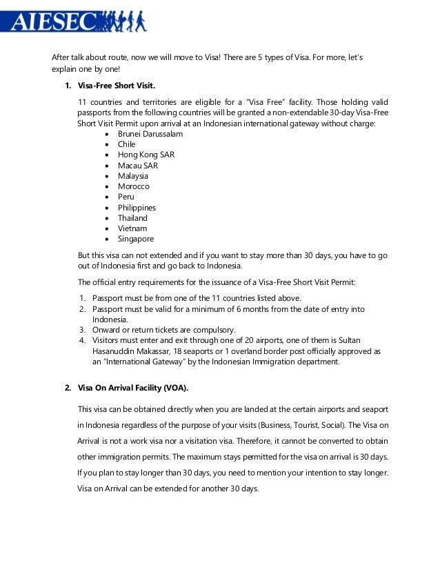 Invitation letter for uk visa friend sample wedding sample how to write a letter of invitation for visa application stopboris Choice Image