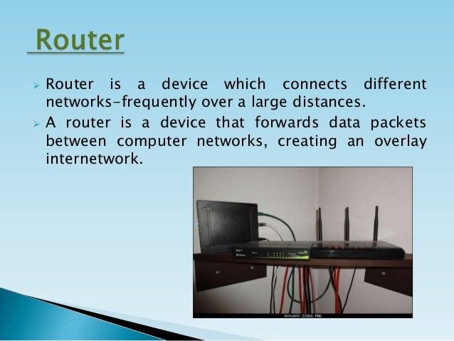 Computer network | types of routing geeksforgeeks.