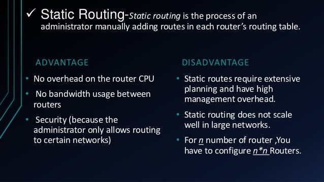 Configure routing table cisco router images wiring table and basic of routersrouter ios and routing protocols 53 keyboard keysfo images keyboard keysfo Gallery