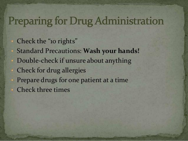 safest tablet form steroids