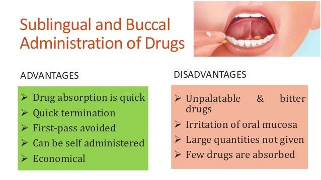 disadvantages drugs Advantages and disadvantages of hair loss medications propecia (finasteride) and rogaine (minoxidil.