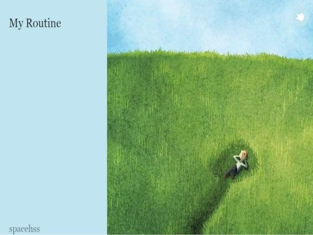 THE END  Author: Lucas Monteiro Guedes  Editorial Supervisor: Teacher: Gerson A. Moura  Illustrator: nidihi  Publisher: ww...