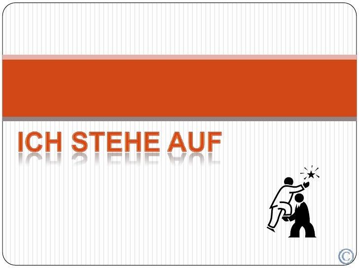 school routine german Deutsch language, german language learning, school hacks, learn german,   german poster teaching aid / classroom resources - my daily routines/meine.