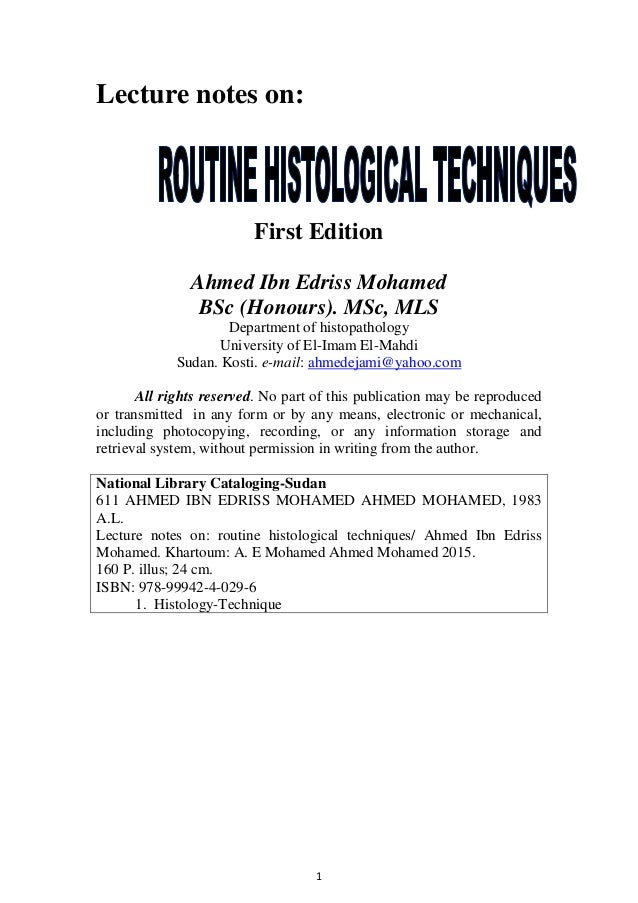routine-histological-techniques-1-638.jpg?cb=1516231971