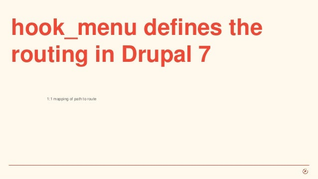 drupal 7 hook link alter Theming a multi-level responsive menu in drupal 7 have it expand and then make it go to a link all at the same function hook_css_alter drupal theming and.