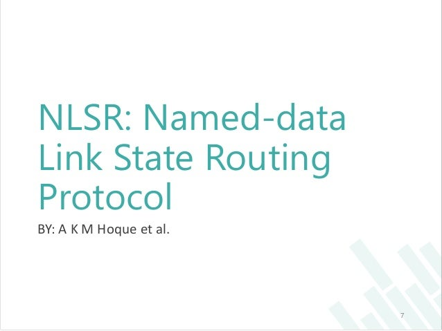 routing information protocol a survey essay Survey papers - wireless networking spring 2016 localization - (mengyun yang) simple opportunistic routing protocol for wireless mesh networks a survey, ieee communications surveys & tutorials, nov 2012.