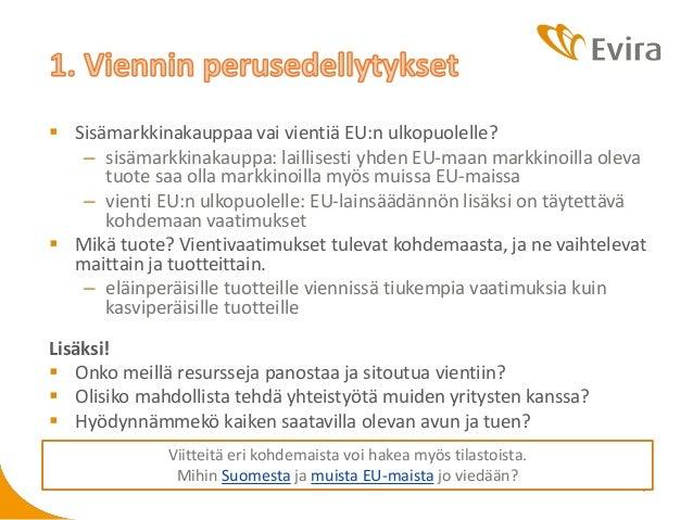 Turkin dating tulli interracial dating rasistinen perhe