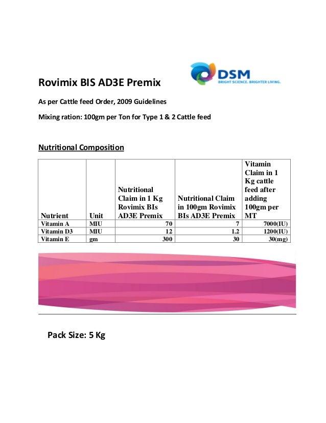 Rovimix bis vitamin_ad3_e_premix-1