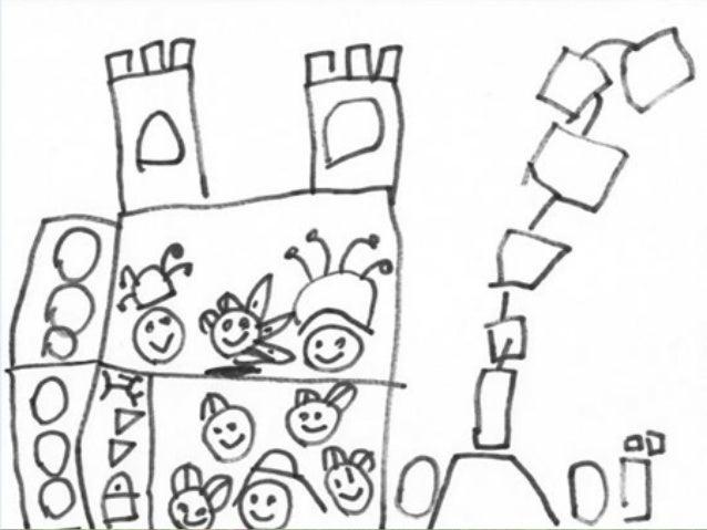 Rovio: Angry Birds: Behind The Scenes