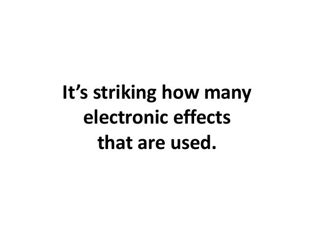 Each year about10000000000000000000Transistors are produced.