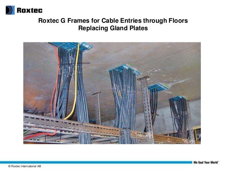 Mct frame page 2 frame design reviews for Taggart motors portland texas