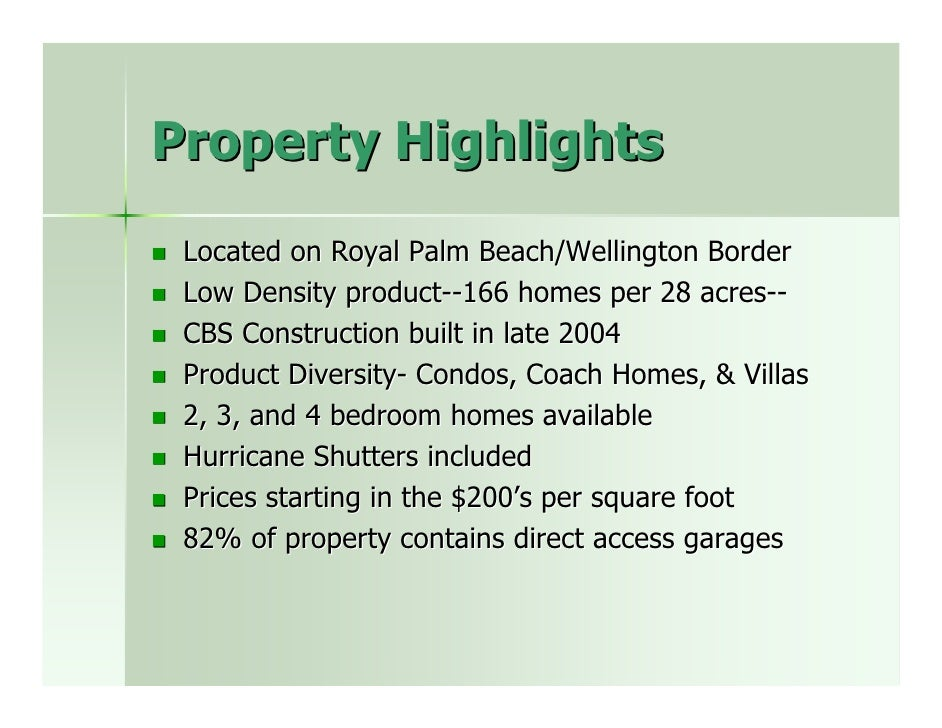 Royal Palms South Beach Direct Number