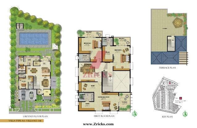 Zricks.com; 22.
