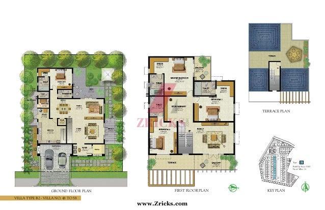 High Quality Zricks.com; 26.