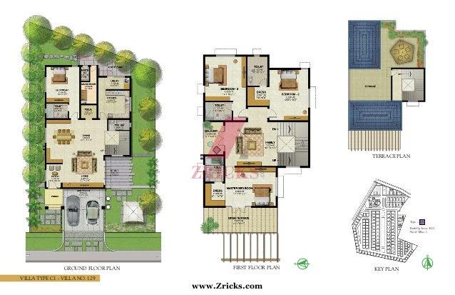 Zricks.com; 28.