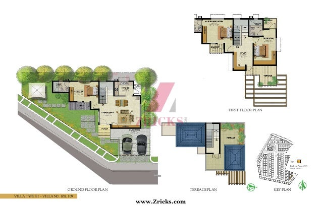 Awesome Zricks.com; 42.