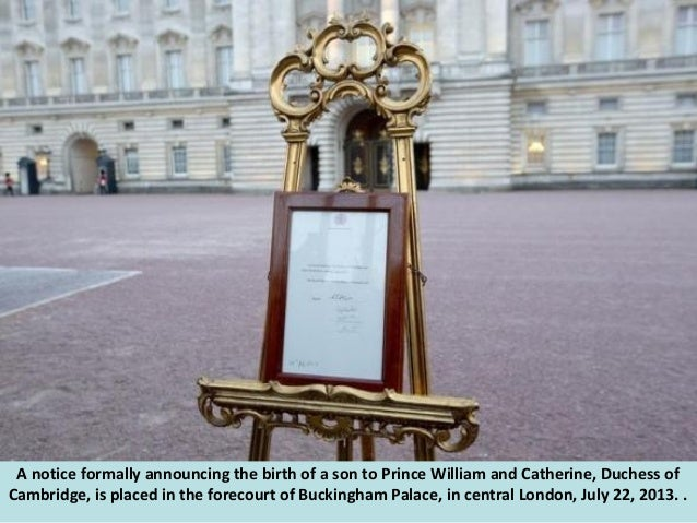 Empty bottles of alcohol sit outside Buckingham Palace in London on July 23.