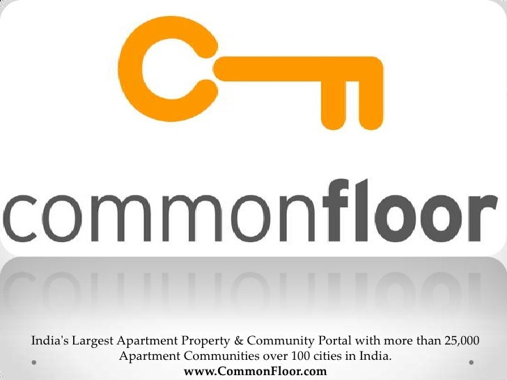 Indias Largest Apartment Property & Community Portal with more than 25,000                Apartment Communities over 100 c...