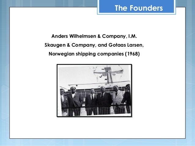 case study of strategic management pdf