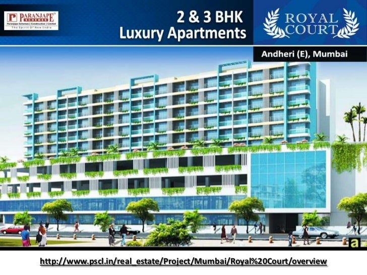 http://www.pscl.in/real_estate/Project/Mumbai/Royal%20Court/overview<br />