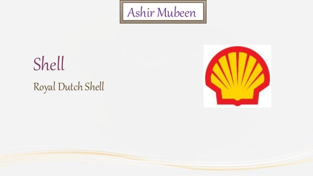 royal dutch shell reserves scandal 2004 Royal dutch shell stands at a strategic crossroads its response to the reserves scandal in 2004 has been a global reserves replacement hunt through a programme of relentless capital expenditure.