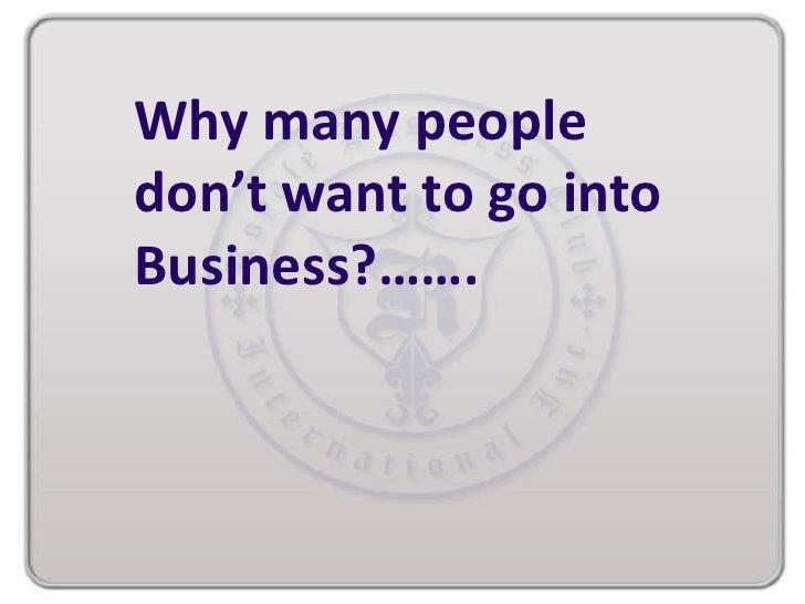 Royalè Business Club International, Inc.      Micro-business Enterprise                       Low Risk!   Minimal Capital ...