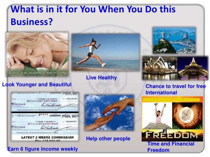 Royalè Business Club     International, Inc.    Food & Drug Administration     Registered Distributor of    •Drugs-License...