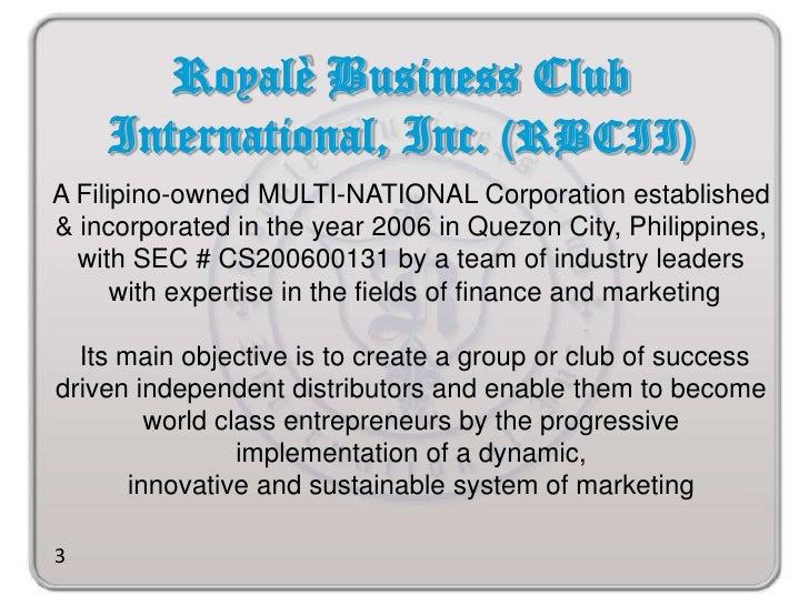 Philippine Headquarters         JR Bldg., 1520 Quezon Ave., South Triangle, Quezon CityHotline Numbers:(632) 448-7953448-6...