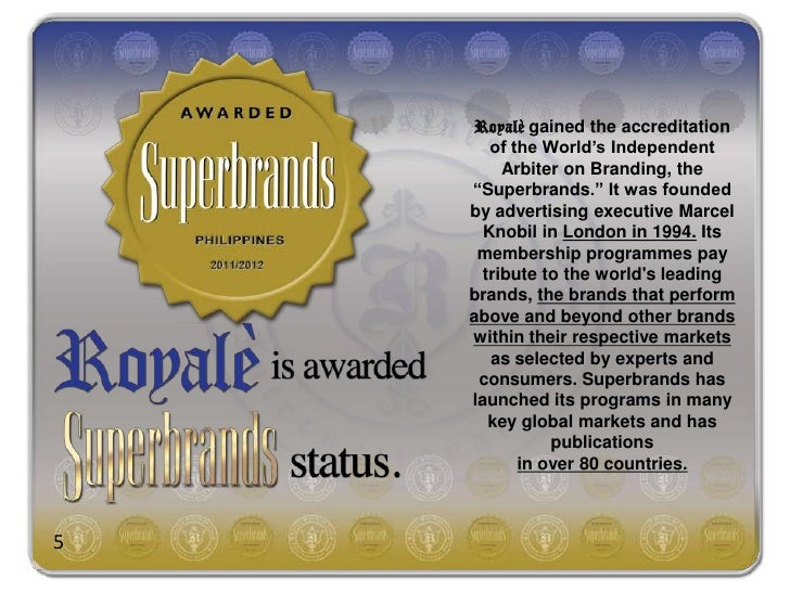 Be an INDEPENDENT DISTRIBUTOR Now!                   It's Easy….1. Attend the Royalè Business   Presentation (RBP)2. Accom...
