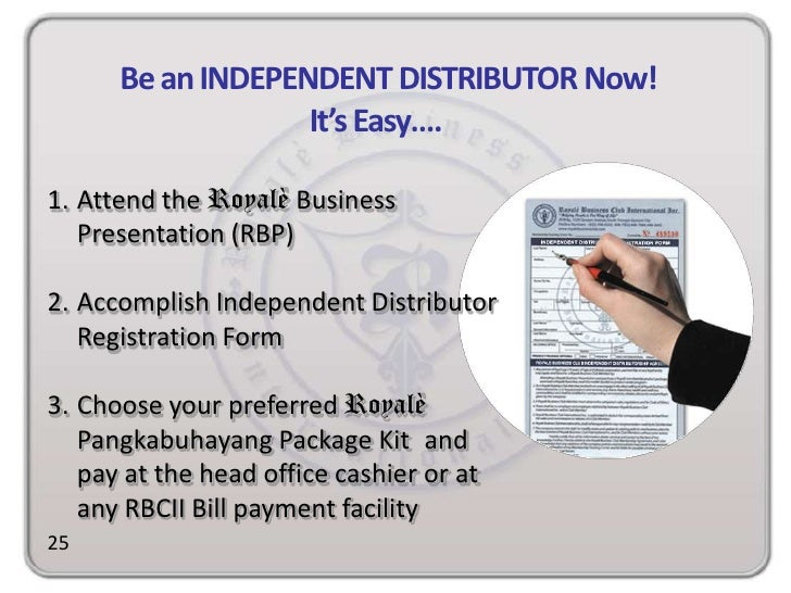 10 LEVELS DEEP UNILEVEL MONTHLY INCOME               (Customers/Business Partners Monthly Repeat Orders)                  ...