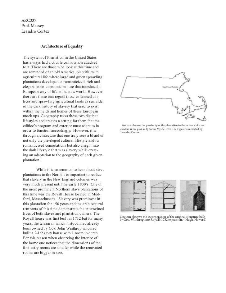Aggregate Planning Essay 2 - Part 2