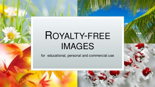 Free Images Pictures And Photos For Educational
