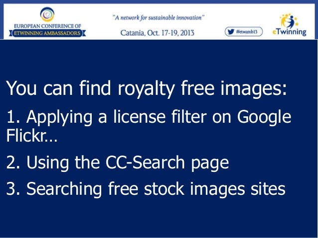 Google images  Google images Advanced search  Advanced search Customize search setting  Customize search settings