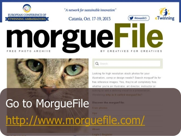 Morgue File License Remix Commercial Without attribution