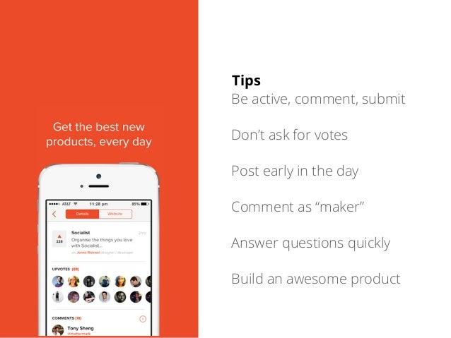 Blogs to Follow Quick Sprout KissMetrics Little Big Details Quora Startup-Marketing