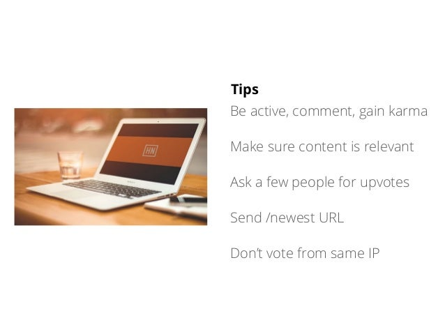 """Have a clear CTA Use """"Content Upgrades"""" Offer Email subscription Convert"""
