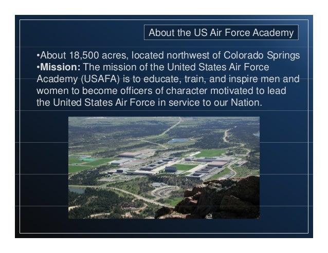 Air Force Virtual Education Center AFVEC