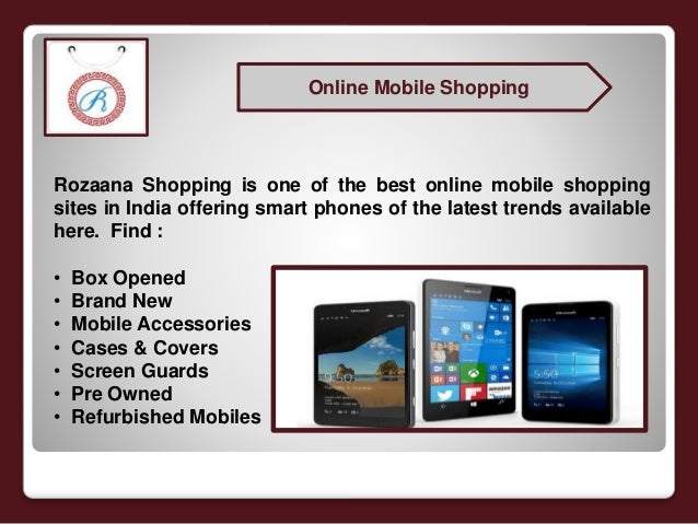 dac453a69 Best Online Mobile Shopping Sites in India - 77% Off on ALL Mobiles