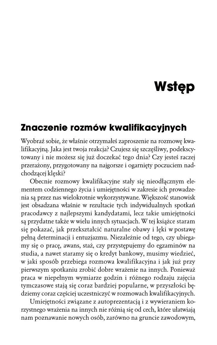 pdf regulatory and pharmacological bases of ayurvedic