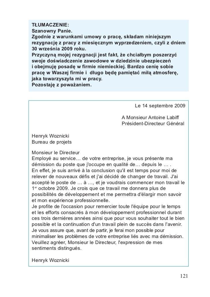 Rozmówki Wzory Listów I Pism Francuskich Poradnik Oraz Słownik
