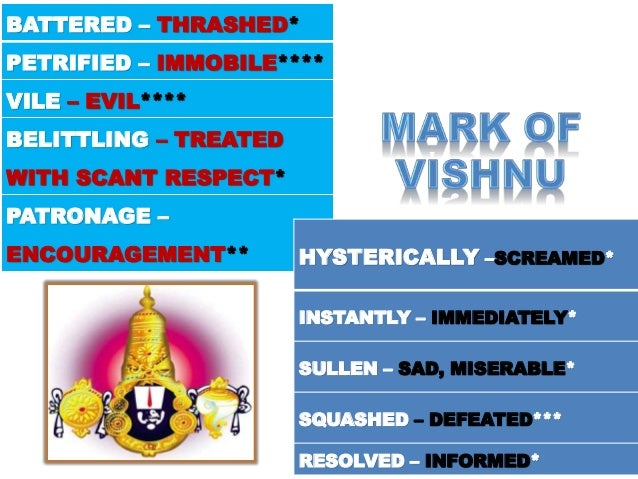 English material for slow learners of HSC students of Tamilnadu