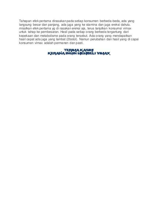 jual vimax asli di balikpapan 081229037733 obat pembesar