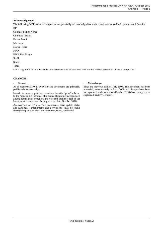 amazing wget resume download contemporary simple resume office