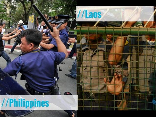 //Philippines //Laos