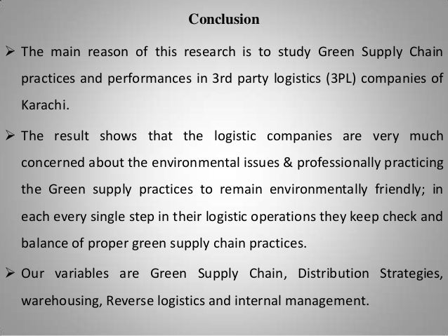 Supply Chain Case Study Interview Questions Download Case Study On  Wal Martu0027s Supply Chain Management