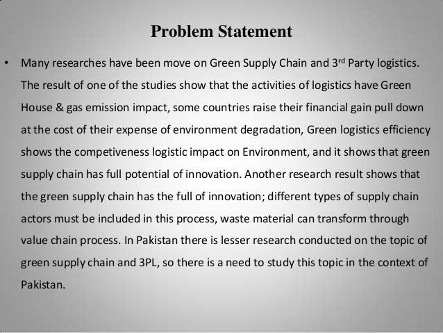 comparison of supply chain management practices essay Essays on food banks: operational issues and the role of supply   organizational and supply chain practices of food  papers  have a different conceptualization of integration as compared to external and.