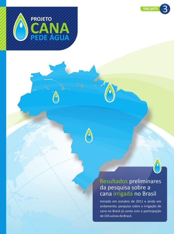1canapedeagua3.indd 1   19/12/2011 17:19:54