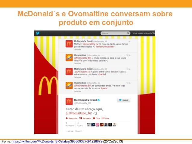 Folha usa WhatsApp para se comunicar com  leitores: esteja onde está o seu consumidor
